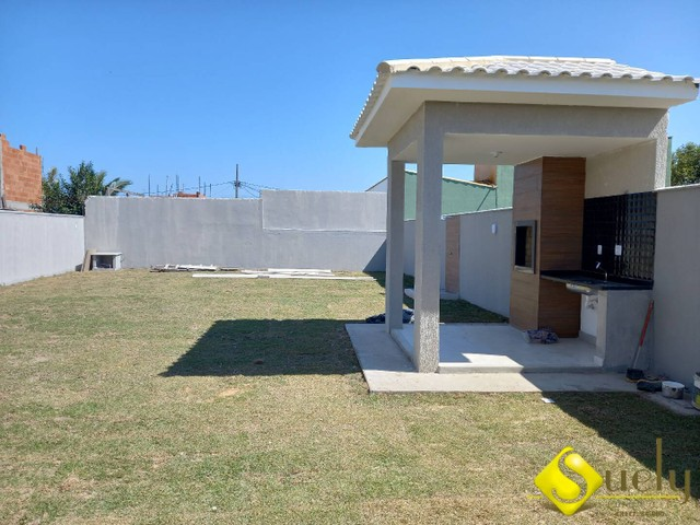 Casa aconchegante no Jardim Atlântico! - Foto 14