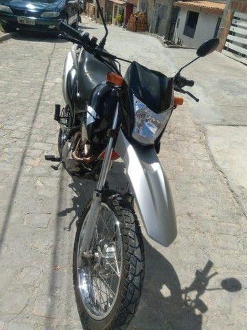 Moto bros 150 - Foto 3