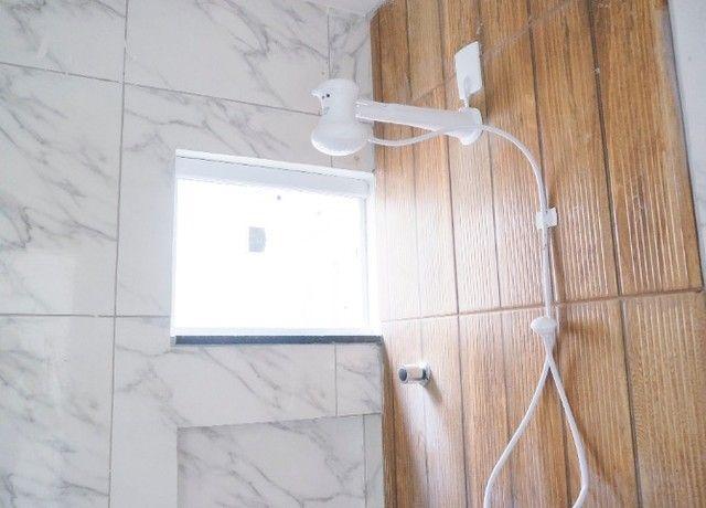 Casa a venda com 3 quartos, Severiano Moraes Filho, Garanhuns PE  - Foto 12