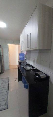 Aluguel 5mil no residencial Topazio  - Foto 7