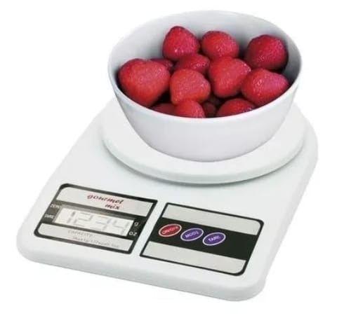 Balança Cozinha Digital - Foto 2