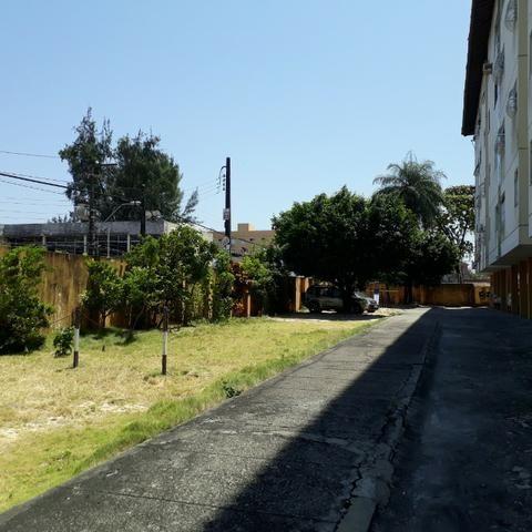 Damas - Apartamento 71,87m² com 2 quartos - Foto 5