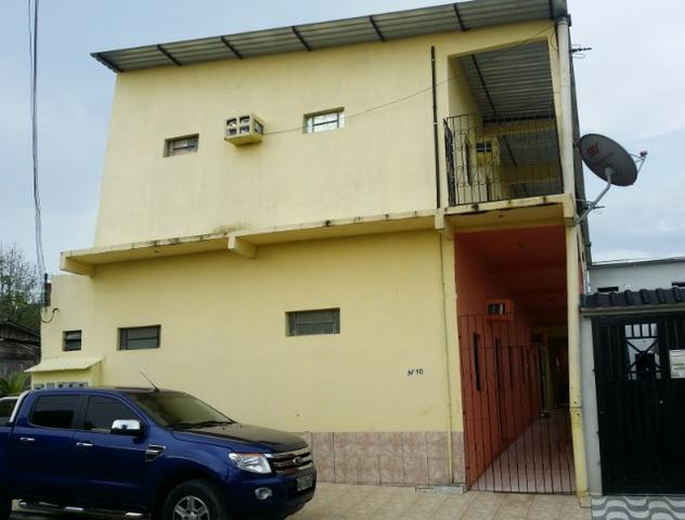 Imóvel para investimento com 6 apartamentos de 2 Quartos no Campos Sales e96af82968c6b
