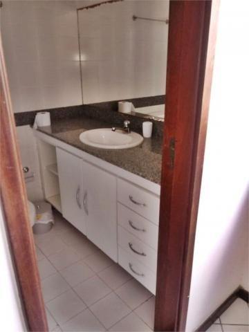 Casa de condomínio à venda com 4 dormitórios em Stiep, Salvador cod:27-IM349573 - Foto 14