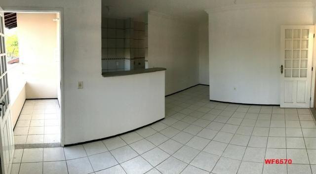 Madalena, apartamento com 3 quartos, 2 vagas, piscina, próx Avenida Edilson Brasil Soares - Foto 2
