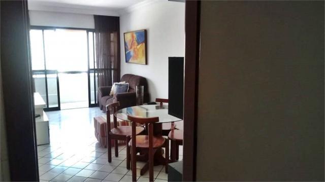 Casa de condomínio à venda com 4 dormitórios em Stiep, Salvador cod:27-IM349573 - Foto 2