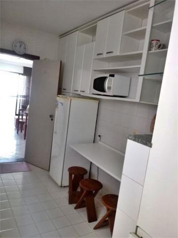 Casa de condomínio à venda com 4 dormitórios em Stiep, Salvador cod:27-IM349573 - Foto 6