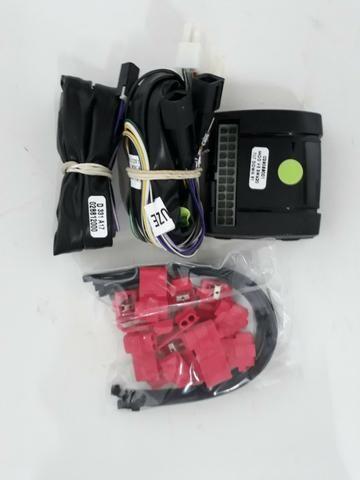 52132596-Módulo Controle Tilthdow