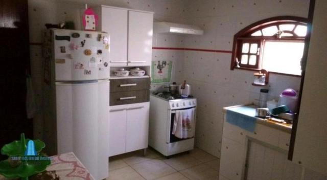 Casa à venda com 0 dormitórios em Canellas city, Iguaba grande cod:637 - Foto 15
