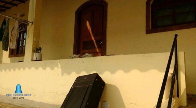 Casa à venda com 0 dormitórios em Canellas city, Iguaba grande cod:637 - Foto 11