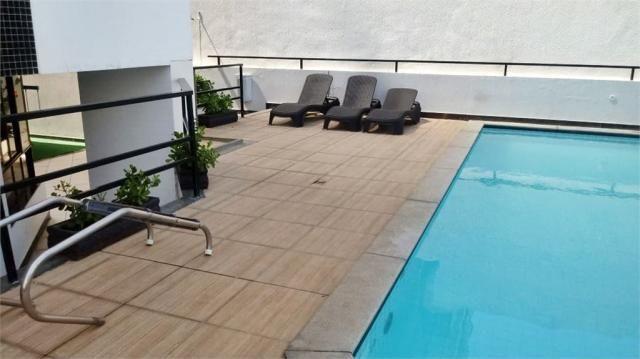 Casa de condomínio à venda com 4 dormitórios em Stiep, Salvador cod:27-IM349573