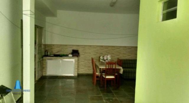 Casa à venda com 0 dormitórios em Canellas city, Iguaba grande cod:637 - Foto 13