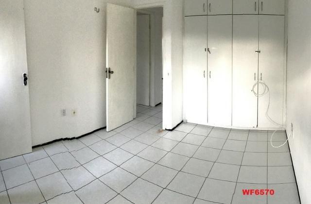 Madalena, apartamento com 3 quartos, 2 vagas, piscina, próx Avenida Edilson Brasil Soares - Foto 10