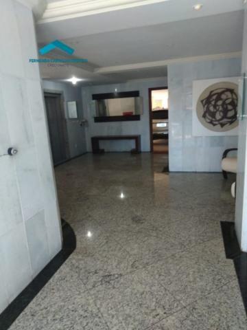 Apartamento, Braga, Cabo Frio-RJ - Foto 2