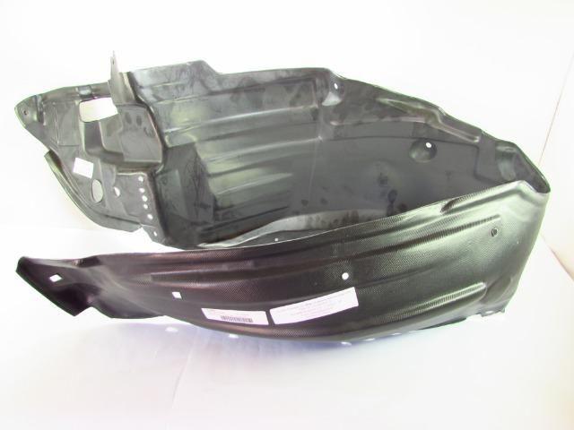 Parabarro Lameiro Corolla 2009 2010 2011 12 13 2014 Direito - Foto 2