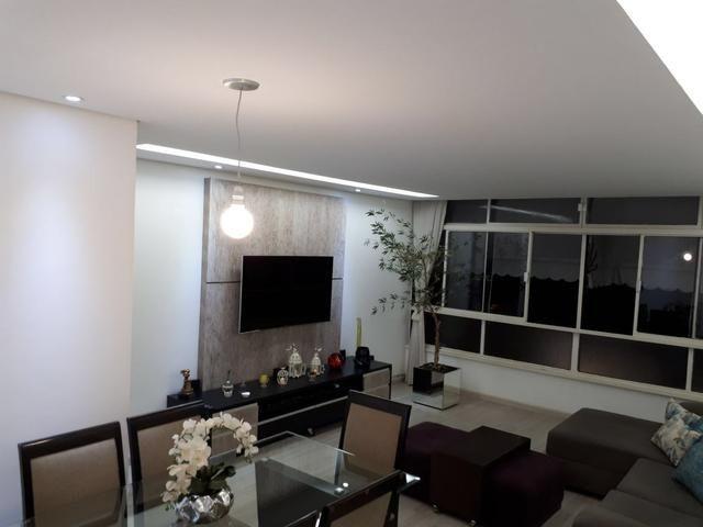 Apartamento : ASA NORTE 307 norte 3 quartos