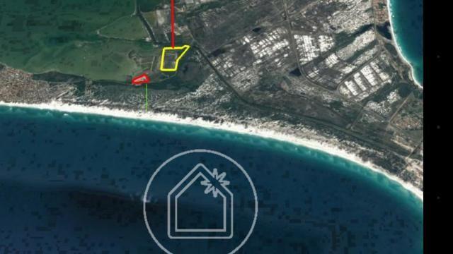 Terreno em arraial do cado condomínio , antecipe-se ao lançamento - Foto 3