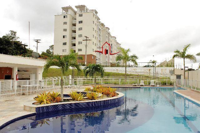 Apartamento, Life Flores 74m² Agende sua Visita