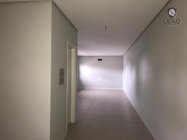 Escritório à venda em Centro, São leopoldo cod:164 - Foto 6