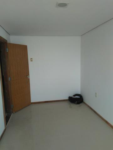 Vendo apartamento grande Colorado