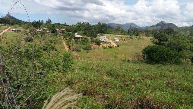 Chácara em oportunidade em Guarapari - Foto 6