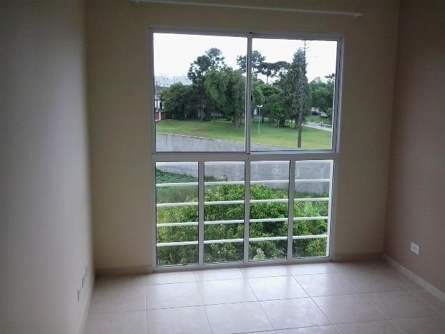 Apartamento novo proximo MAX araucaria