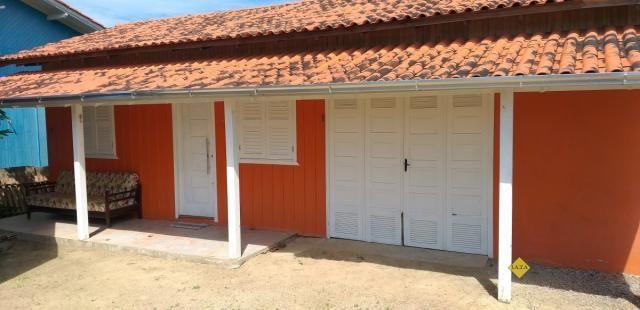 Casa, Cascata Vermelha, Jaguaruna-SC - Foto 5