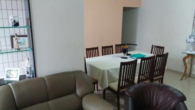 Apartamento próximo arena - Foto 6