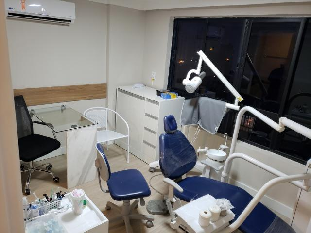 Consultório odontológico - Foto 4