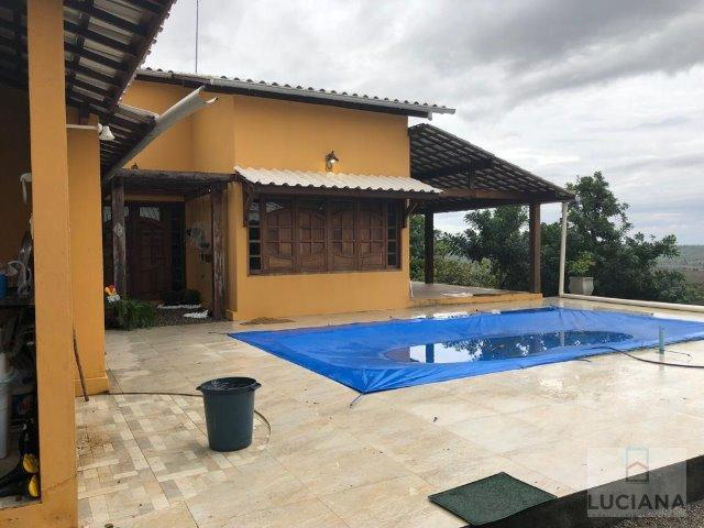 Propriedade em Mandacarú (Cód.: 31da83) - Foto 16