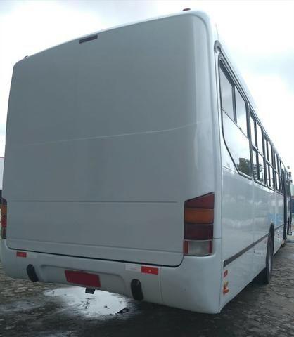Ônibus urbano Marcopolo Viale OF 1722 - Foto 4