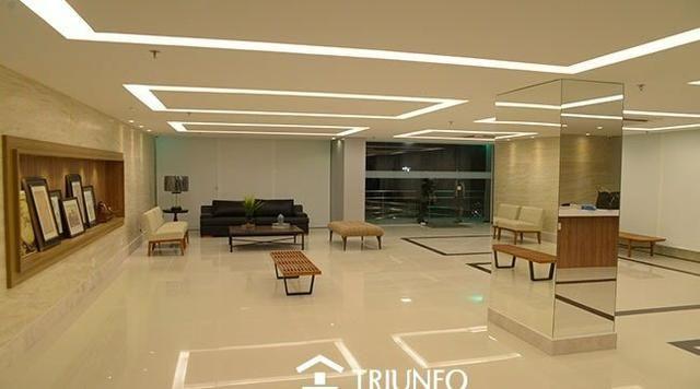 ES - Sala comercial Alto-padrão no Jardim Renascença, 01vaga - Foto 3