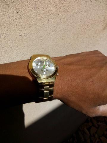 577b58736b2 Vendo relógio salco - Bijouterias