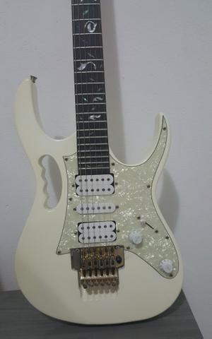 Guitarra Ibanez Steve vai Jr
