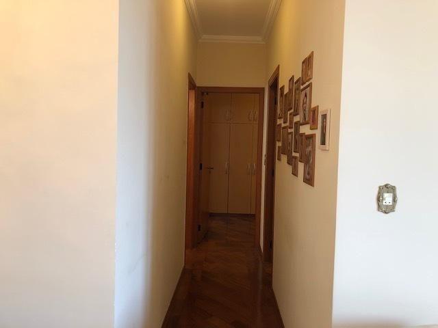 Apartamento para alugar com 2 dormitórios cod:3230 - Foto 8