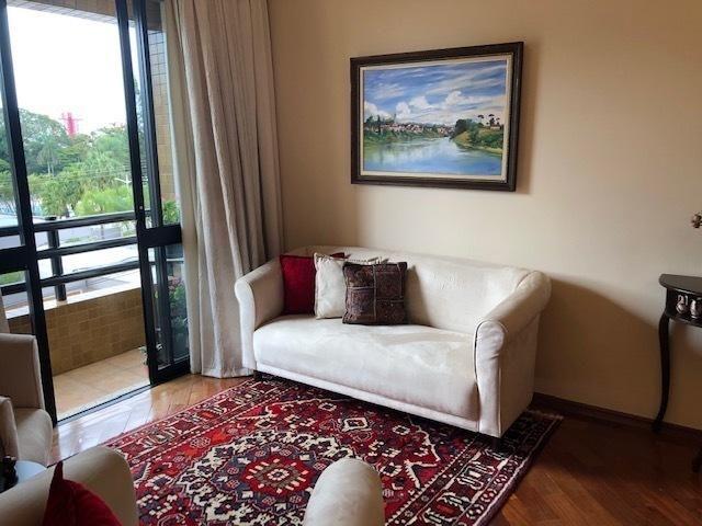 Apartamento para alugar com 2 dormitórios cod:3230 - Foto 20