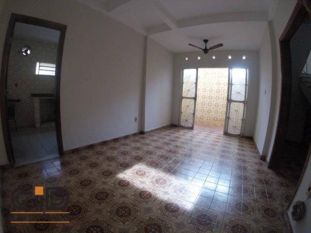 Sobrado à venda, 232 m² por r$ 650.000,00 - centro norte - cuiabá/mt - Foto 7