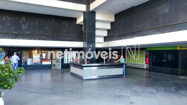 Escritório à venda em Parque bela vista, Salvador cod:751782 - Foto 12