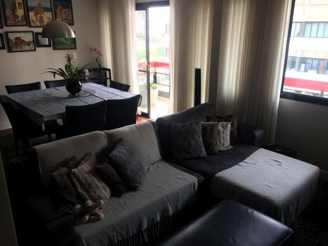 Apartamento à venda com 5 dormitórios em Pompéia, São paulo cod:3-IM123645 - Foto 16