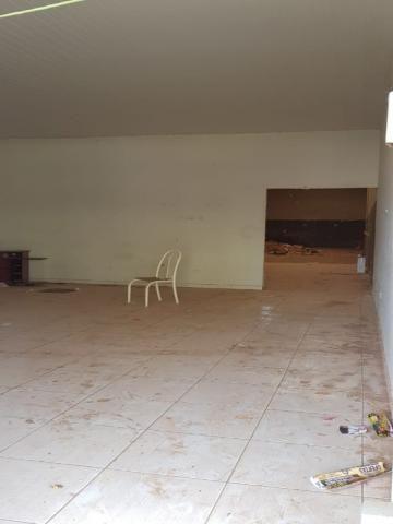 Galpão/depósito/armazém à venda em Morada nobre, Valparaíso de goiás cod:GL00003 - Foto 2
