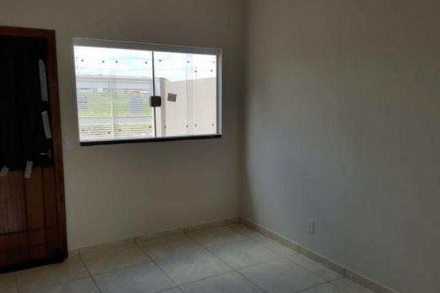 Casa nova no Ipes 2 - Foto 4