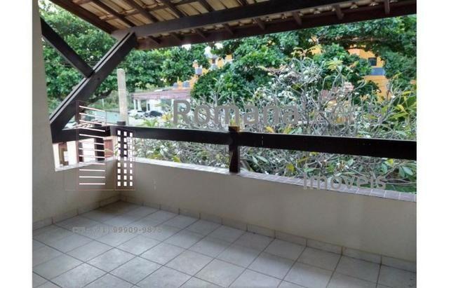 Casa duplex ,3 /4, condomínio fechado, Jardim Armação - Foto 14