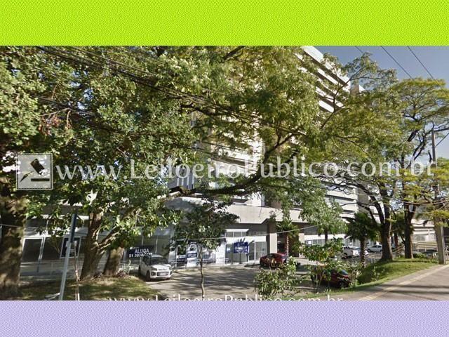 Porto Alegre (rs): Sala [114,74m²] mdzgo exvkr