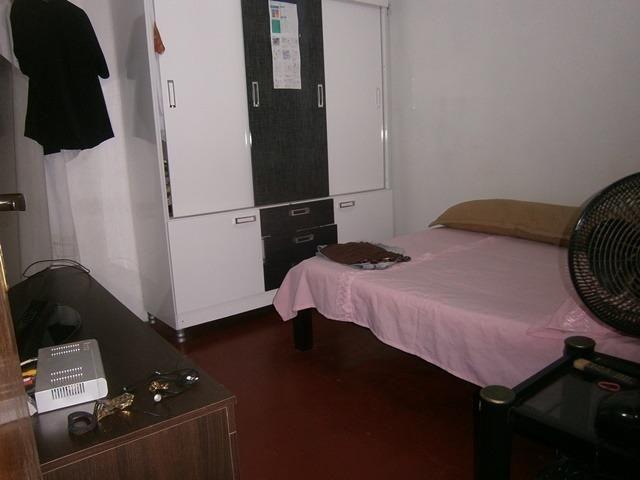 Samuel Pereira oferece: Casa Sobradinho 3 quartos Piscina Infantil Setor de Mansões - Foto 10