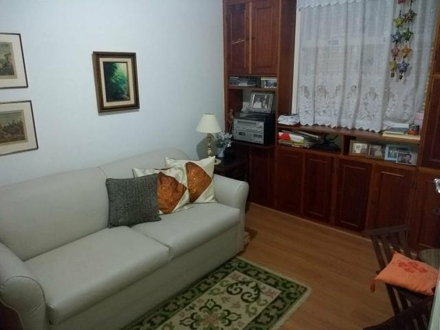 Vendemos casa no bairro Bingen, Petrópolis - Foto 4
