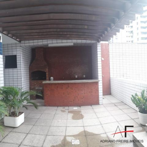 Apartamento com 4 quartos, próximo a Beira Mar - Foto 3