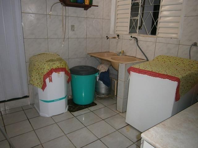 Samuel Pereira oferece: Casa Sobradinho 3 quartos Piscina Infantil Setor de Mansões - Foto 16