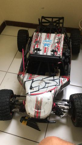 Losi dbxl 30cc