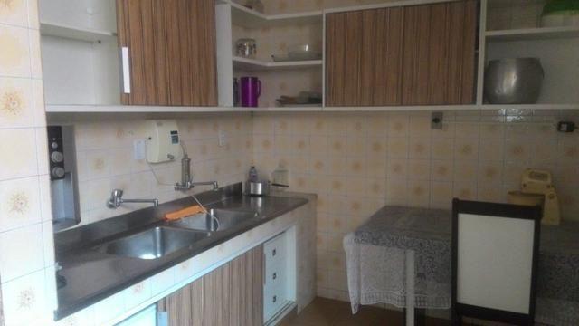 *Matatu - Ótima casa Residencial ou Comercial de 3 pavimentos - 5 quartos - Foto 20