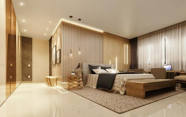 Apartamento em Jatiúca , 4 suites, Avenida Alvaro Otacilio - Foto 14